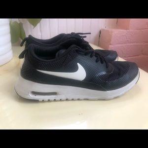 Nike air max Thea shoe- size 6-5!